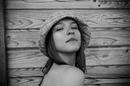 Фотоальбом Irina Romanova