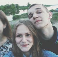 Евгений Яковенко фото №41