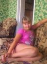 Алина Елшанская