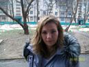 Фотоальбом Ирины Шинкарь