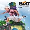 Sixt Ukraine