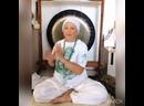 Видео от Сат Сангат - Kundalini yoga Sat Nam Rasayan