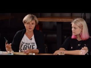 Видео от Лига Мечты