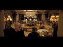 Агент 007 Казино Рояль - 2006