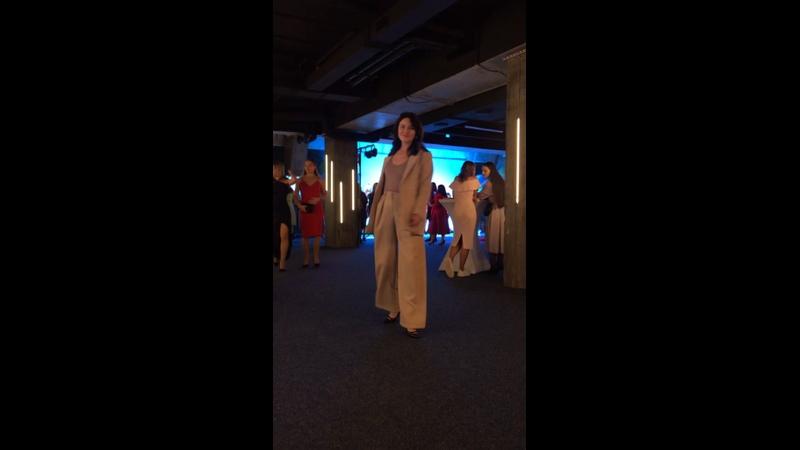 Видео от Анны Пустовит