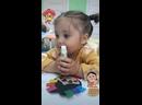 Видео от «Детская страна на Твардовского и Янтарный