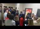 Открытие 18го офиса ФРАНТ по городу Казани Федеральной сети АН СмениКварти.ру