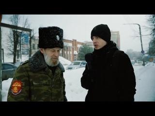 """Россияне это- """"Бурлаки на Волге """". Будут тянуть эту лямку до смерти."""
