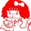 Софья-рукодельница | Наборы для вышивки
