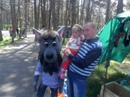 Персональный фотоальбом Руслана Кобылецкого