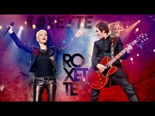 Roxette - How Do You Do!