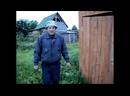 КЛЁВОЕ МЕСТО. АНЕКДОТЫ - 1 серия про деревню любовь и рыбаков
