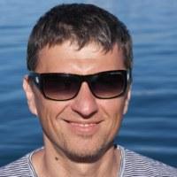 Личная фотография Дмитрия Белова ВКонтакте
