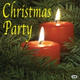 Christmas Party - Joy to the World - Christmas Party Music
