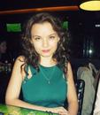 Дарья Куколева, 31 год, Москва, Россия
