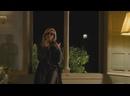 Sting and Melody Gardot perform «Little Something» _ SVT_TV 2_Skavlan 1
