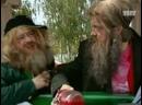 Сифон и Борода - Красная икра фрагмент из Наша Russia