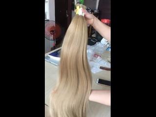 Video by Serena Mori