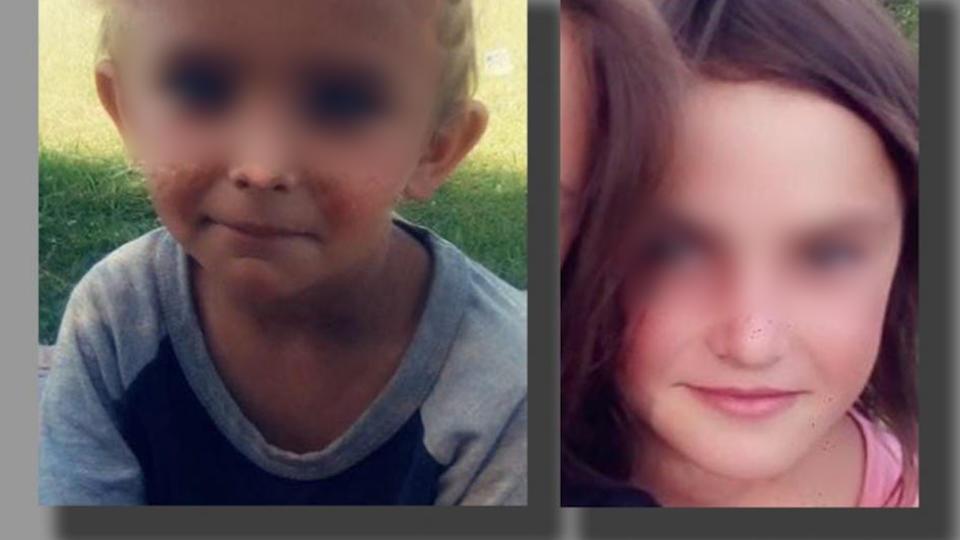 В КЧР задержали педофила, утопившего двух детей