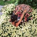 Личный фотоальбом Татьяны Кадыровой