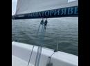 Видео от Яхт-клуб «Акватория Ветра» Саратов