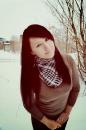 Фотоальбом Елизаветы Панкратовой