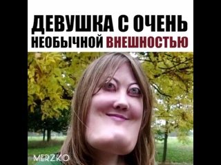 Анастасия_Чиркова