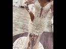 Это платье создано, чтобы сводить с ума женихов 🥰..Collection 2021♥️ в наличии в размере 40/42 под заказ - до 50го..👛 3