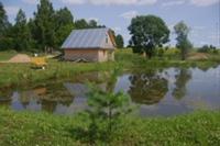 Карп Савельич фото №29