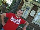 Личный фотоальбом Сергея Анашкина
