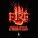 Groove Delight, Gustavo Mota - Fire
