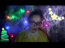 Новогодние Сказки на ночь - Как Ёжик ёлочкой стал