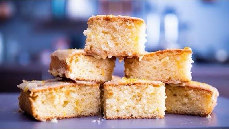 Не ожидала что будет ТАК ВКУСНО Теперь это любимый пирог нашей семьи Больше рецептов в группе Десертомания