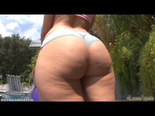 Alexis Texas Ass worship ANAL big booty top curves blonde блондинка анал большая упругая задница жопа попа тверк порно села лицо