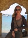 Светлана Лемеш, 34 года, Санкт-Петербург, Россия