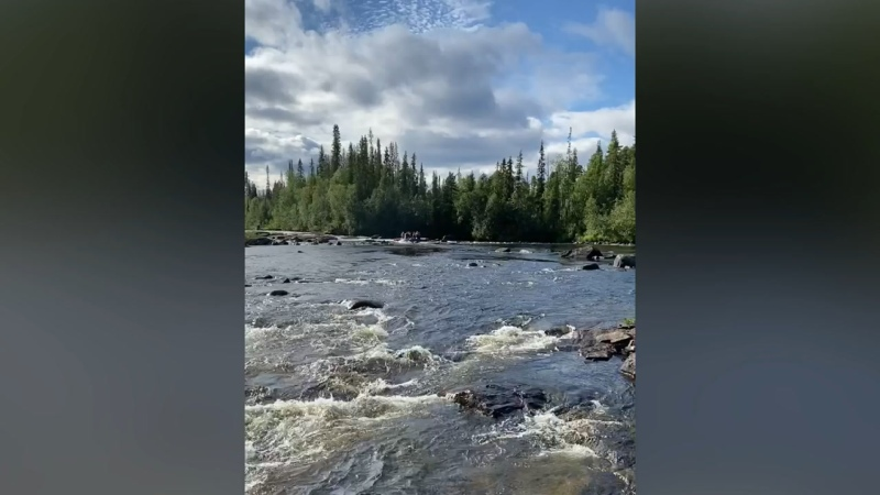 Видео от Ларисы Мизерии