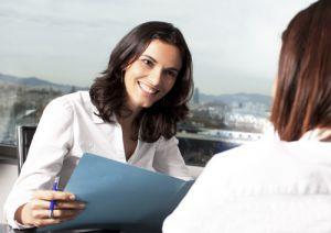 10 способов правильно пройти собеседование #Люберц...