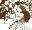 Maria Antonova, 35 лет, Санкт-Петербург, Россия