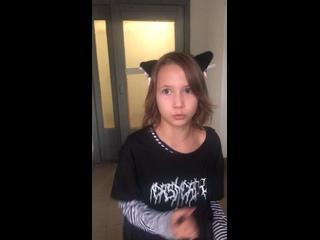 Video by Anna Budueva