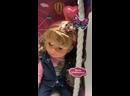 Видео от Маши Деткиной