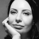 Персональный фотоальбом Натальи Андриановой