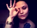 Aleksandra Ryabichko, 31 год, Киев, Украина