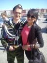 Эмиль Замалиев, 28 лет, Казань, Россия