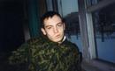 Персональный фотоальбом Эрика Давидовича