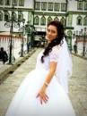 Фотоальбом Марии Гаврилиной