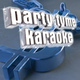 Party Tyme Karaoke - Sing For The Moment (Made Popular By Eminem) [Karaoke Version]