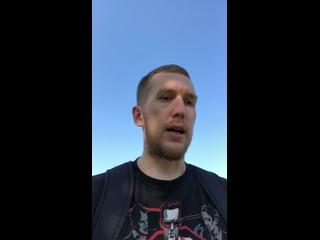 Video by Marat Khafizov