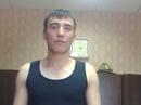 Сардор Собиров