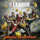 Jon Lajoie - Birthday Song