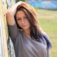 Фотография профиля Кати Зеленовой ВКонтакте